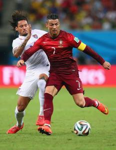 USA+v+Portugal+Group+G+2014+FIFA+World+Cup+DmWusaporto.jpgQDu5oz_lx-usaporto