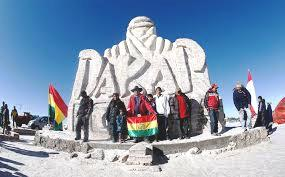 images-bolivia