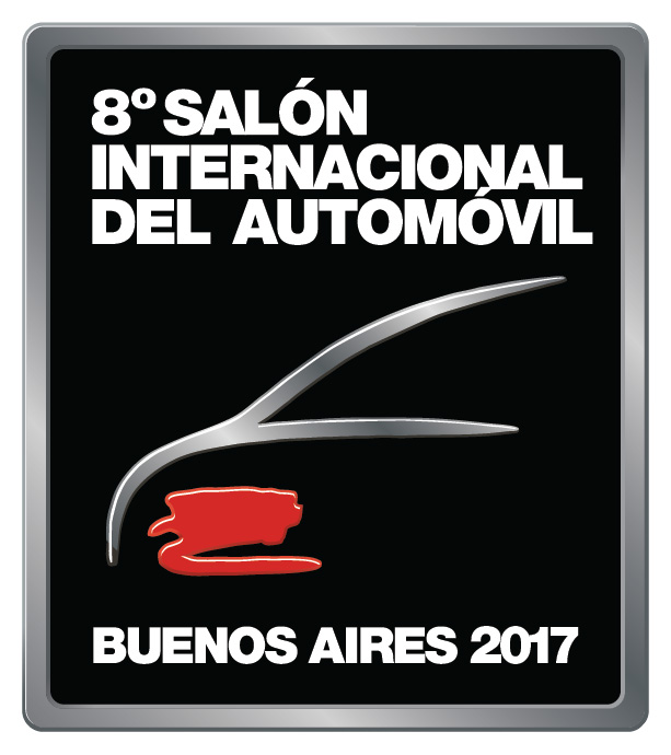 logo_salon_2017